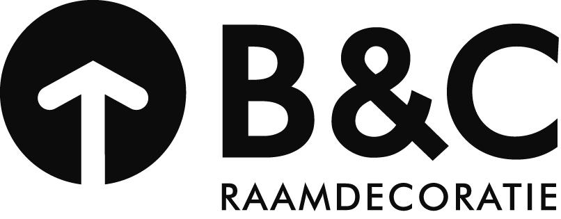 B&C Raamdecoratie