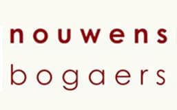 Nouwens-Bogaers