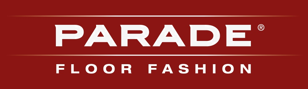 Parade Floor Fashion